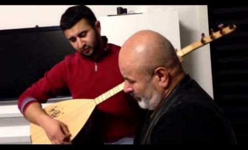 Fethullah Gülen Nurcu Beddua Cevap (Yeni Beste)