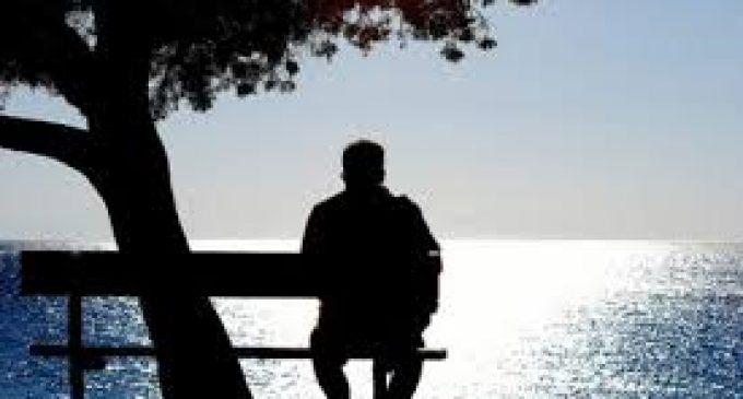Ahmet Kaya – Bu Yalnızlık Benim