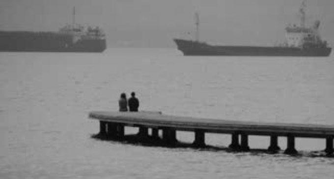 Senin Derdindeyim – Ahmet Kaya