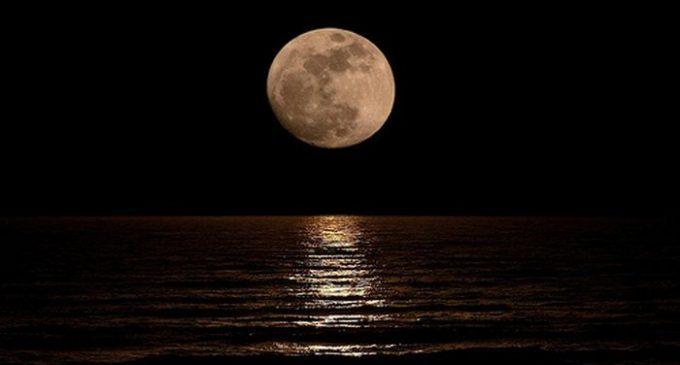 En Uzun Gece – Sezen Aksu