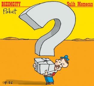 demokrasi_paketinde_ne_var_h33964
