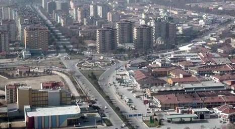 Konya-Selcukluda-1-milyon-900-bin-liraya-satilik-arsa_68163_5578c