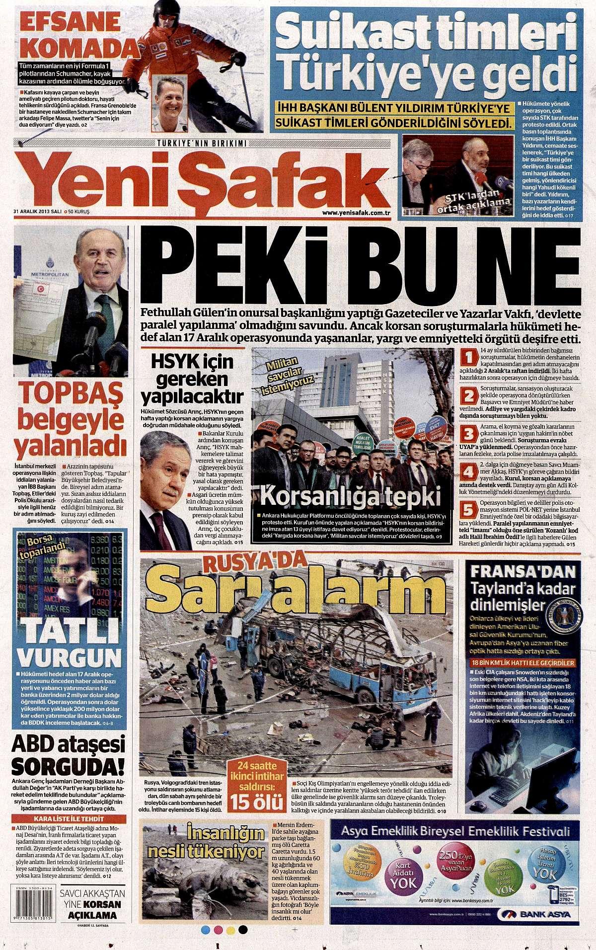 yeni-safak-gazetesi_69449