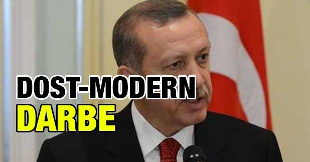 dost_modern_darbe_h161732