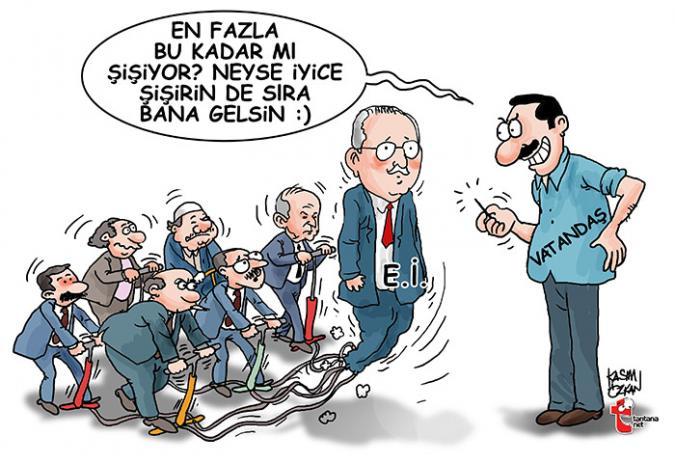 ekmelettin-ihsanoglu-karikaturu