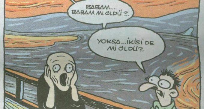 CAN'LI ŞİİR