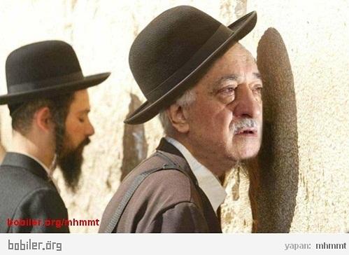 fethullah_aglama_duvari